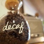 カフェインレスコーヒー100g