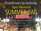 2号店Open記念 SUMMER BAG
