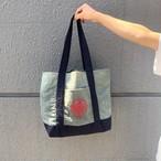 LYF Remake Collection BAG