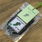 クラタペッパー 黒胡椒 50g