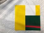 【GL-009】<HERMÊS> greeting card  /display goods