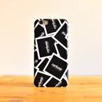 carbonic smartphone case SQUARE bom