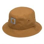 Carhartt WATCH BUCKET HAT