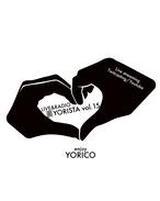 【 LIVE&RADIO 裏YORISTAvol.15 】