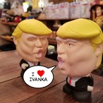 Mr.President Trump Squeeze