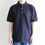 ANDERSEN-ANDERSEN【 womens 】polo short