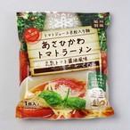 あさひかわ トマトラーメン (1食×20袋)