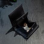 ELA-9038 二つ折りコンパクト財布
