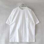 CAMBER 302 Pocket T-shirt 8oz. Max Weight - White -