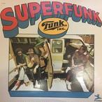 Funk, Inc.  – Superfunk