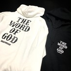 TWOG/C-HOODED.LS180102