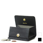 ミニ財布 mini Wallet ~Classic series~