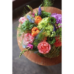 Flower Arrangement Msize