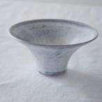 村井大介 Daisuke Murai チタン釉 小鉢