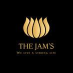 障害者イベントの開催や交流のためのオンラインサロン THE JAM'S
