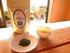 「深蒸し」PREMIUM TEA BAG