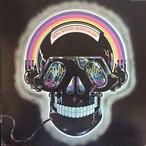 Oliver Nelson – Skull Session