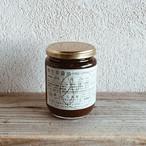 麻こころ茶屋:梅生姜醤油