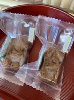 カスタード単品5個セット  ゆもみちゃん焼