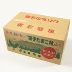 【送料無料】緑の一番星 業務用(160個)