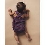 40%OFF kidscase Sol organic play suit(6M,9M,12M,18M)