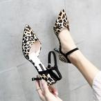 【shoes】セクシー最適なデザイン超売れ筋パンプス 22582658