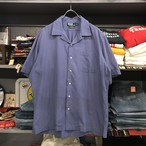 90s Polo Ralph Lauren Open Collar Shirts