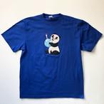 SMOKE FOR LIFE T-shirt