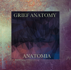 GRIEF ANATOMY / ANATOMIA