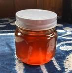 日本ミツバチの蜂蜜 加熱処理 500g【菊池市産特産品・名産品 送料無料キャンペーン】