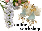 【5/24当日参加】online workshop