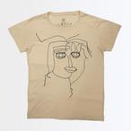 タケオTシャツ
