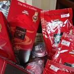 ベトナムコーヒー vietnam coffee กาแฟเวียดนาม 250g