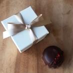 半生チョコクッキー(当店オリジナル)【1個入り】