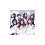 【新品】サムネイル(Type A/DVD付)