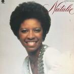Natalie Cole – Natalie