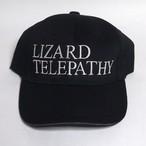 LIZARD TELEPATHY