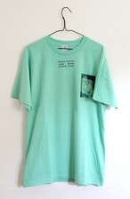 "セレクト RYAW ""good dreamin ver 1.5"" T-SHIRTS / LONELYエクスクルーシブ"