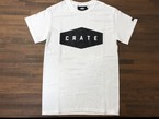 CRATE Basic T-Shirt