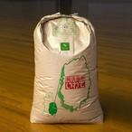 門崎 ホタル米 30kg 玄米