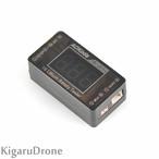 【1S Lipo・HV バッテリーチェッカー】1S LiPo Aokoda Battery Voltage Checker AOK-041 バッテリーチェッカー