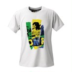 "OR5916020  ""SENNA"" T-Shirt (WHITE)"