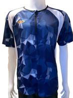 ≪数量限定≫ ActiveM JAPAN Tシャツ トレーニングウェア