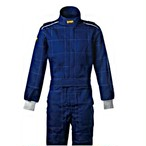 VICTORY KARTING SUIT