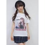 【数量限定】@amatsuuni Tシャツ