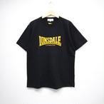 【第2弾】DAR×LONSDALE Tシャツ