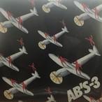 AB'S-3 / AB'S