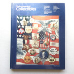 コレクションブック( 写真・ポスター・キルト他) The Encyclopedia of Collectibles