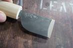 革包丁(青紙)やすらぎ工房36mm