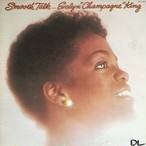 "Evelyn ""Champagne"" King ‎– Smooth Talk"